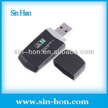 300Mbps Wireless Lan Adapter USB Wireless Adapter