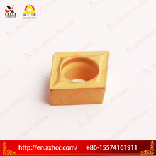 High quality tools for ccmt060204 carbide inserts in China