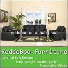 Indian divano sedia a caldo, decorazione di interni mobili #869