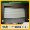 warehouse roller shutter door manufacturers