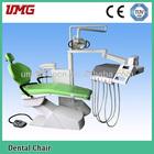 CE & FDA Dental Unit Dental machine dental unit price