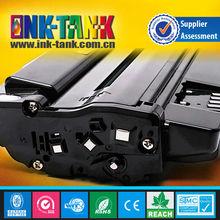 108R00908 compatible xerox toner cartridge for xerox phaser 3140 / 3155 / 3160