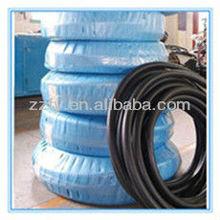 High Quality Certificated Rubber Bulk Fuel Dispenser Hose