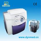portable phlegm suction machine with battery 18L DSU-DX18