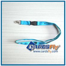 bottle holder lanyard strap