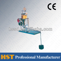 soil laboratory equipment / Single-lever Consolidation Test Apparatus