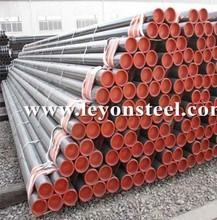 alibaba china api 5l coal used seamless steel pipe
