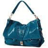 OL stylish leather tote handbags in big capacity EMG8220