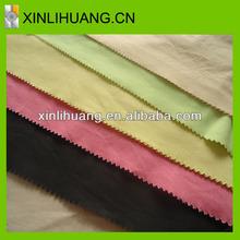 100% Cotton Poplin Shirting Fabrics Textile Suppliers