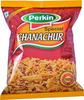Special Chanachur 300 gms