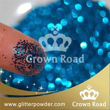 1/12'' artistic character wholesale bulk glitter