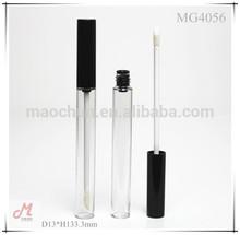 MG4056 13mm diameter slim lip gloss case