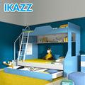 دور علوي سرير الاطفال أثاث غرف النوم