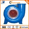 DT Series FGD Lime Slurry Transfer Pump