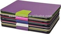 for ipad air folio case
