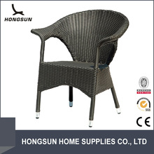 Chinese furniture import cheap round dining table and chairs