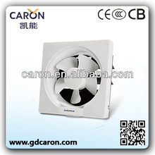 hot sale 220V AC cheap Exhaust / Ventilation Fan factory