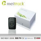 Mini Custom Pajero Car Navigation MT90 With Memory/Inbuilt Motion Sensor/Free Software