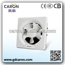 powerful 220V AC cheap Exhaust / Ventilation factory