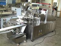 HX-6 Bread&pastry making machine