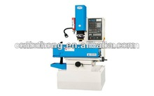 drilling & milling machine ZNC250 good price SAFE COVER