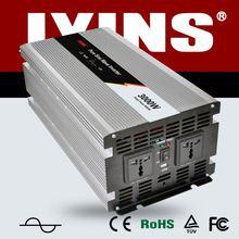 3000va luminous power inverter 220v 12v
