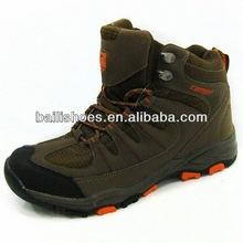 men sport boots .fashion design