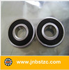 single-row good-quality deep groove ball bearing 628-rs