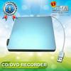 internal dvd driver internal bd/dvd/cd wirter