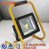 handheld outdoor COB led work light 30w
