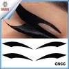 Fashion style temporary eyes sticker (ZY7-5600)