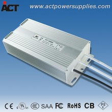 24V 10A 240W waterproof LED driver LED power supply