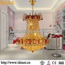 2014-moderno lámpara colgante decorativo, home depot iluminación, moderna lámpara colgante de vidrio C9145-550