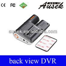 3M car camera DVR,New private car dvr/camera car