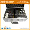 Metal Detector Diamond Gold VR3000