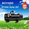 24-Volt DC rechargeable portable aircon compressor for mini air conditioner Portable Air Conditionings