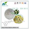 herbal extract apigenin natural powder