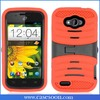 IMPACT DEFENDER Case For ZTE,For ZTE Savvy Z750C Case,Case For ZTE Sawy Z750C