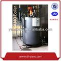 alibaba de óleo diesel caldeiras a vapor
