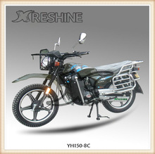 Cheapest 125cc 150cc New Wholesale Motorcycle Professional Chinese Factory