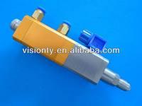 vsd-050 hot selling one component adhesive dispenser valve/glue dispensing valve