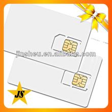 blank RFID cards,RFID card business