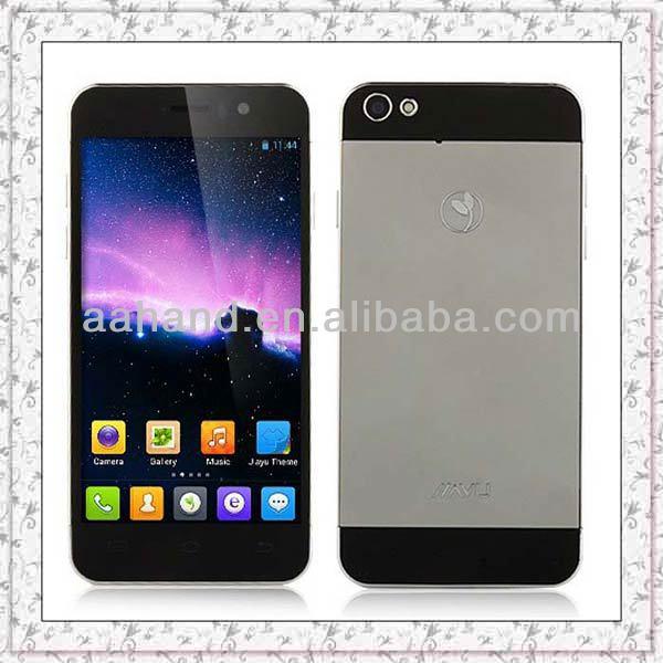 "in stocks Jiayu G5 Smart Phone 4.5"" IPS Gorilla MTK6589T Quad Core 1.5GHZ Android 4.2 2GB RAM 32GB ROM Dual Sim"
