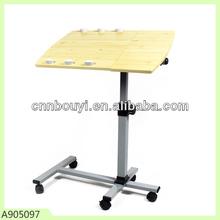 New folding laptop desk / ezlife laptop desk