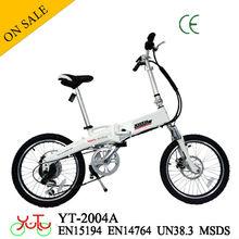 pocket motorcycle /electric bikes 36v 10ah from china