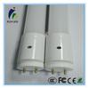 high brightness T8 best price rgb led tube 8 pixels