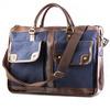 Weekender bag canvas weekender bag travel weekender bag