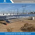 8 mw parc solaire énergie solaire photovoltaïque connectés au réseau solaire power plant indépendants. solar power plant