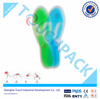 foam foot pad pvc foot pad detox foot pads