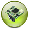 Newest doms Industry sata dom 8gb External Hard Drives